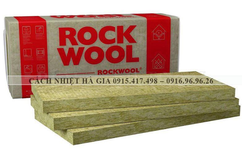 bong-khoang-rockwool