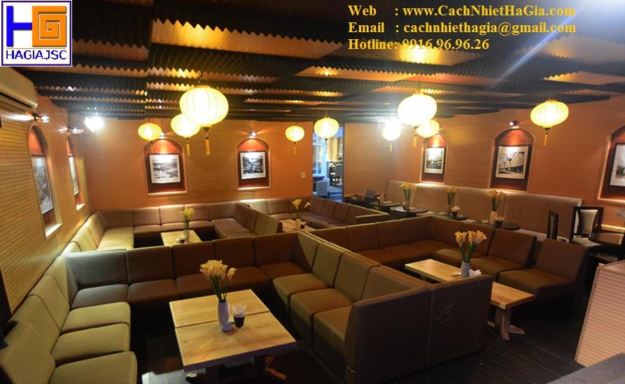 Thi-cong-cach-am-phong-tra-cafe 11