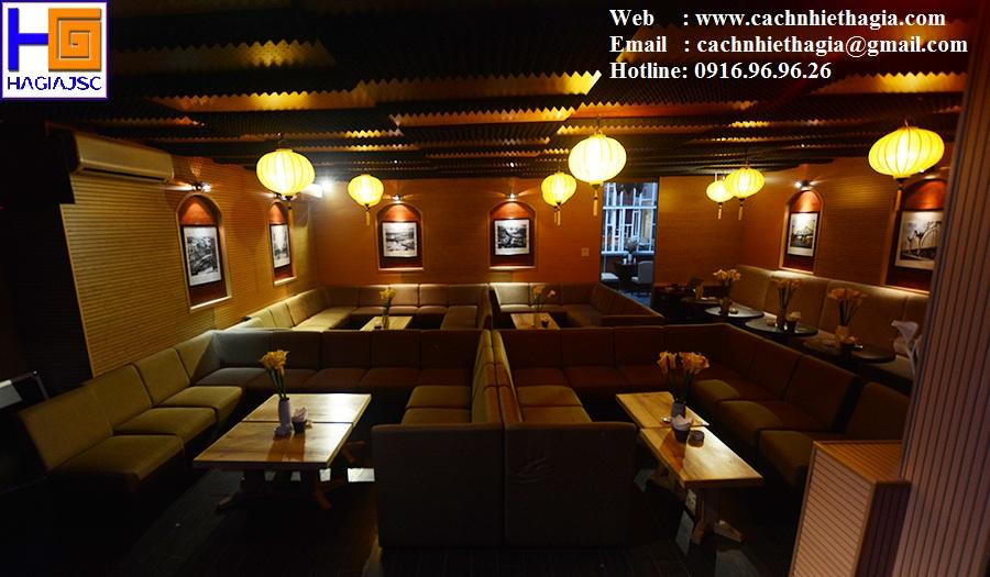 Thi-cong-cach-am-phong-tra-cafe 2