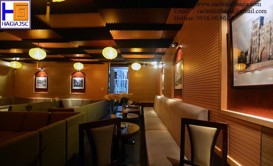 Thi-cong-cach-am-phong-tra-cafe 3