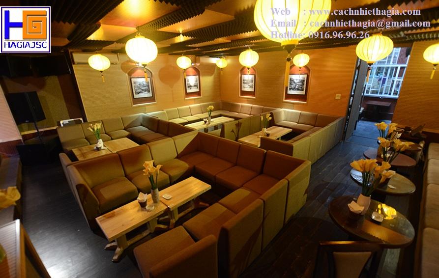 Thi-cong-cach-am-phong-tra-cafe 4