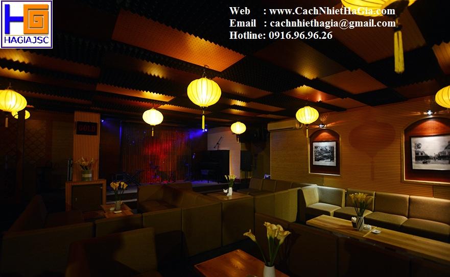 Thi-cong-cach-am-phong-tra-cafe