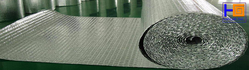 đặc điểm nổi bật của túi cách nhiệt cát tường