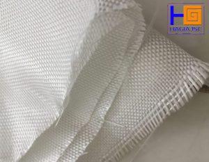 Vải thủy tinh tiêu âm: đặc tính và ứng dụng chi tiết